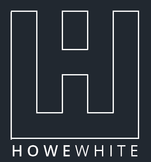Howe and White